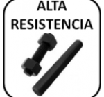 Alta Resistencia