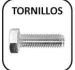 Tornillos